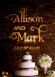 allison-and-mark-gobo