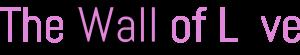 wall-of-love-logo